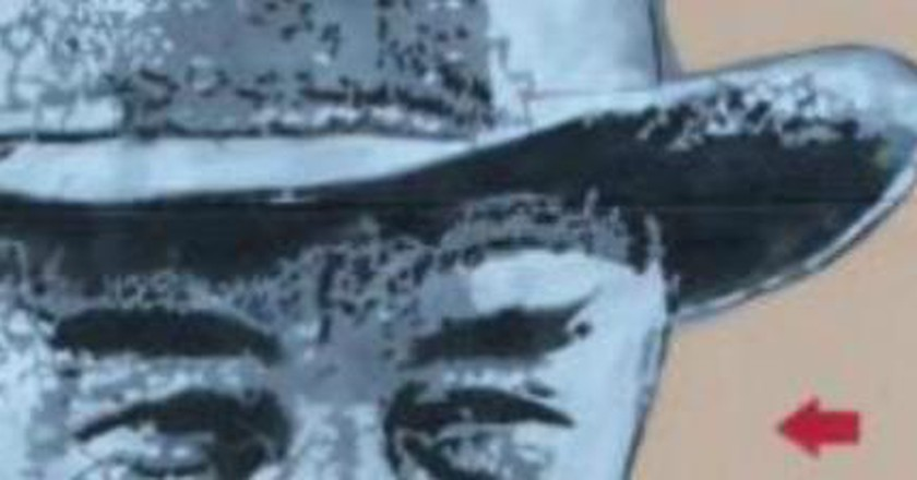 Why Robert Musil's 'A Man Without Qualities' Is A Modernist Masterpiece