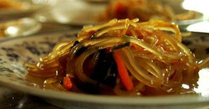 The Top 10 Local Restaurants In Mandalay, Burma