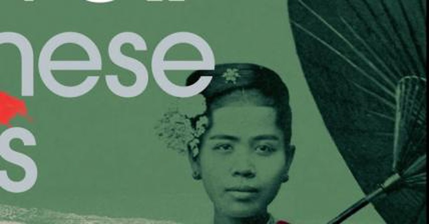 10 Great Books That Capture Burma