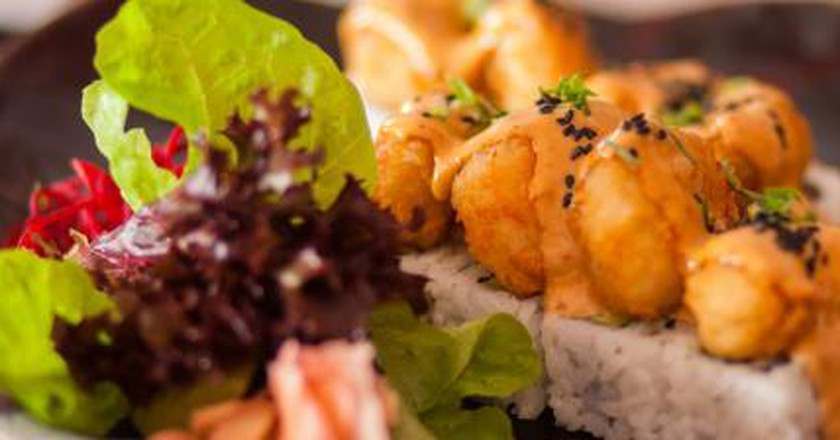 The 10 Best Local Restaurants In Port Elizabeth, South Africa