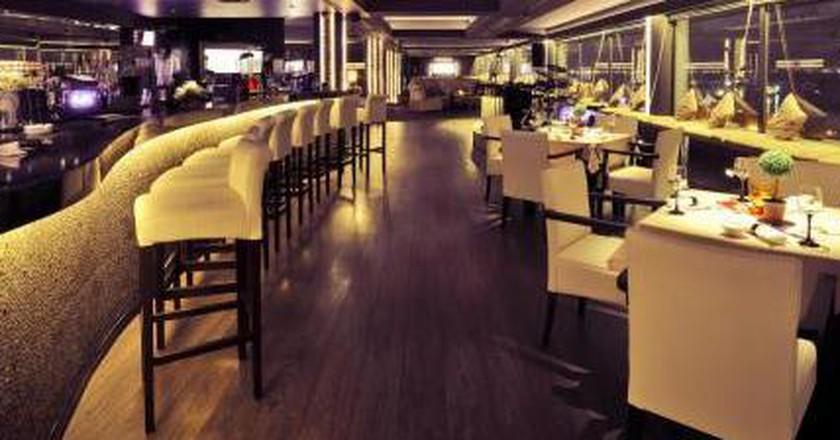 The 10 Best Restaurants In Baku, Azerbaijan