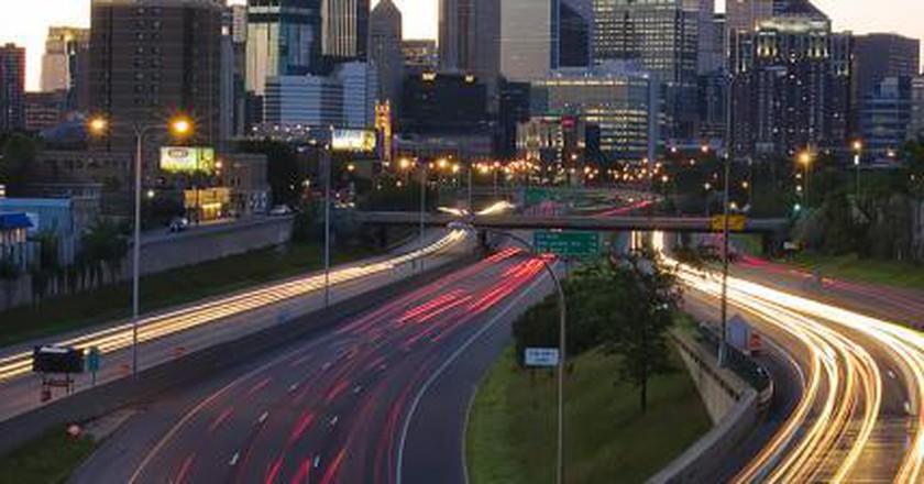 Minneapolis' Top 10 Contemporary Art Galleries You Should Visit