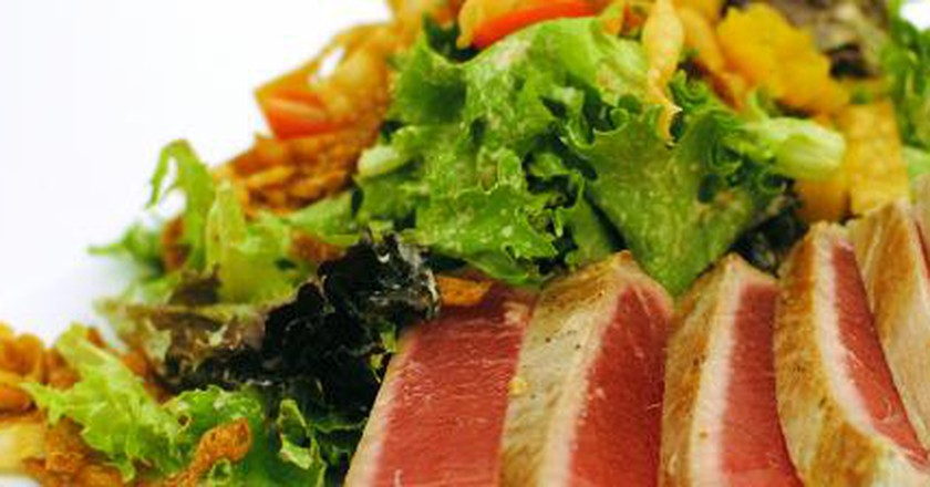 Where To Eat Well In Dayton Ohio Top 10 Local Restaurants