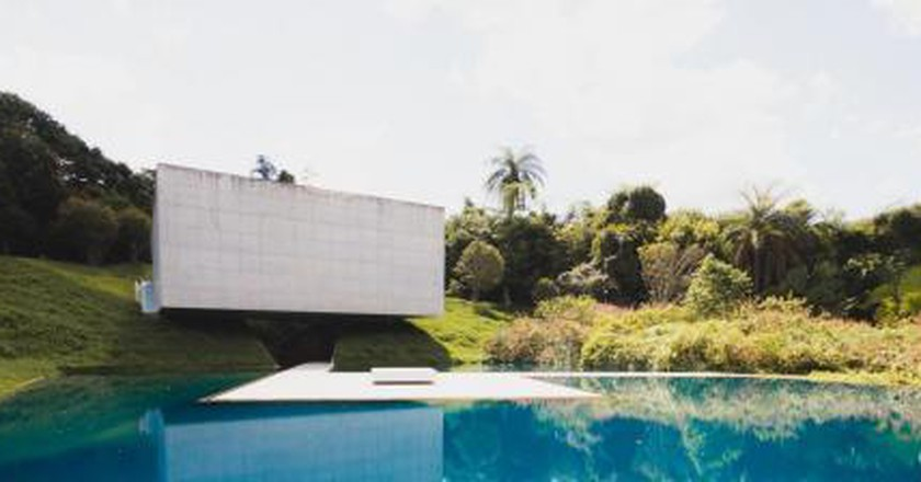 The 10 Most Important Latin American Art Collectors