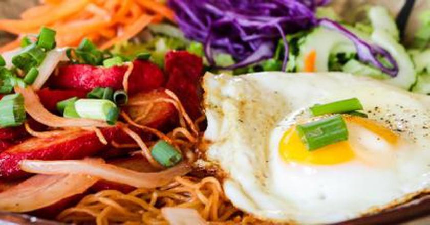 The Top 10 Vietnamese Restaurants In New Orleans