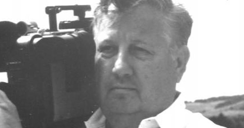 Ohio's Robert Drew, The Father of Cinema Verite