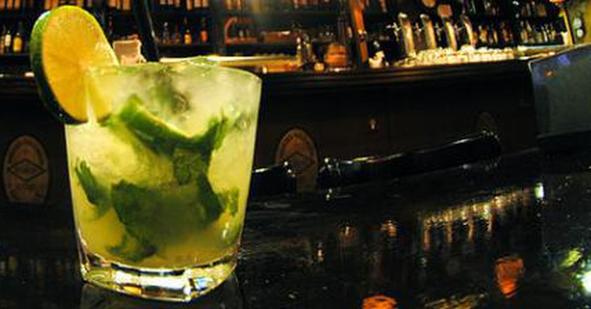 10 Of The Best Restaurants In Oaxaca, Mexico
