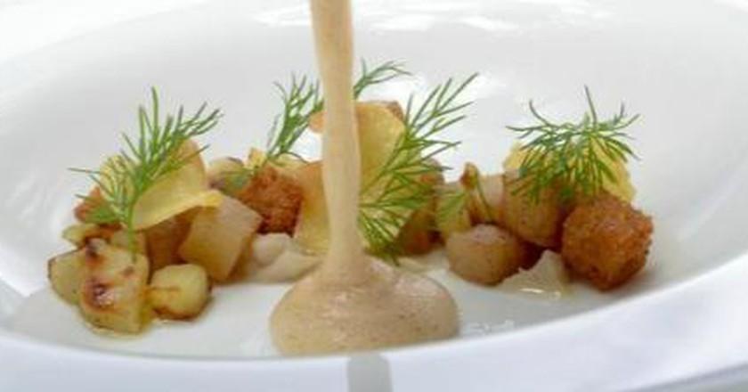 New York City's 10 Best Nordic Restaurants