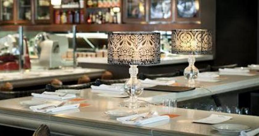The Top 10 Restaurants In Bloomington Minnesota