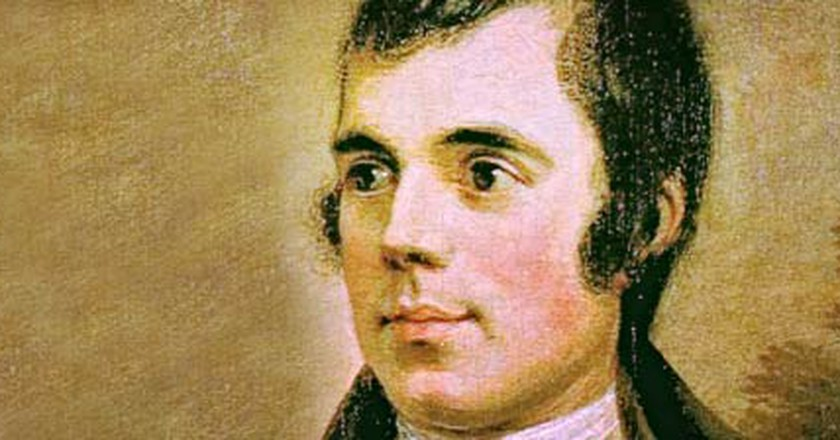 From Suppers to Soirées: Scotland's Best Burns Night Celebrations