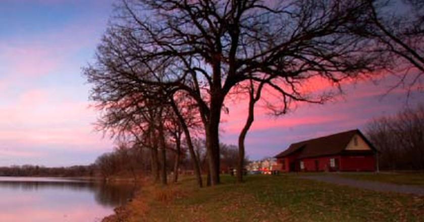 The Best Restaurants In Roseville, Minnesota