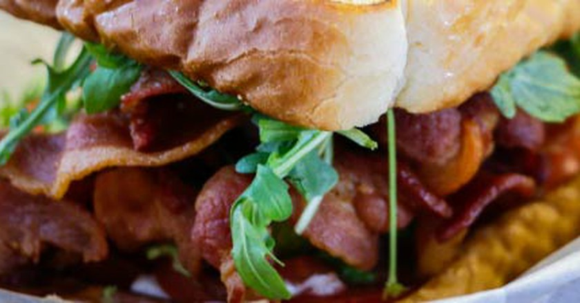 14 Mouth-watering Southern Foods You Need To Try