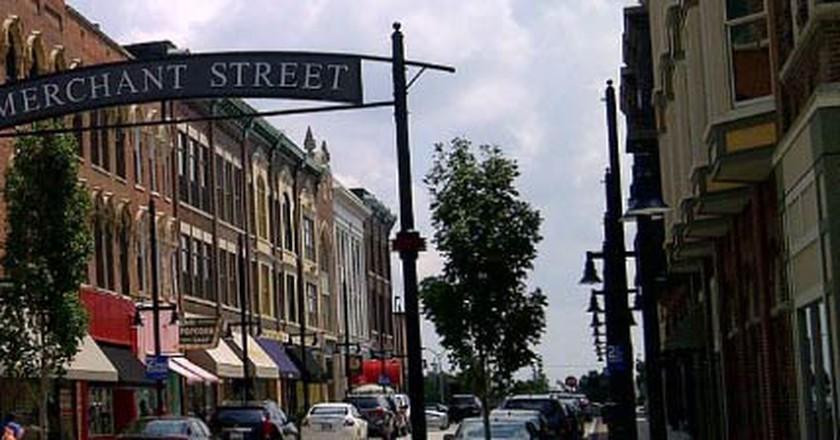 The 10 Best Restaurants in Decatur | Top Local Eats