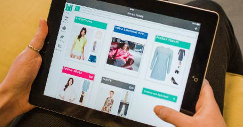 10 New Fashion Start-Ups You Should Put On Your Watchlist