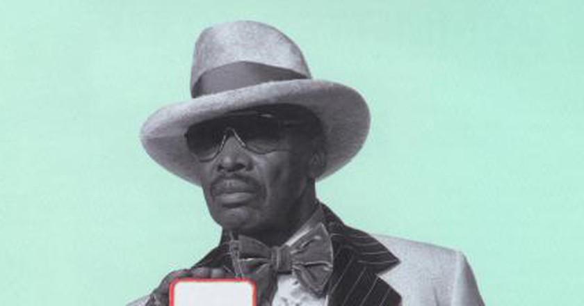 Reframing the Racial Debate | Profiling Artist Hank Thomas