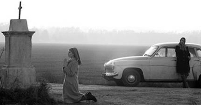 10 Polish Films You Need to Watch