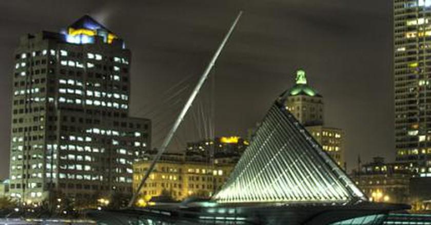 Milwaukee's 10 Best Brunch Spots