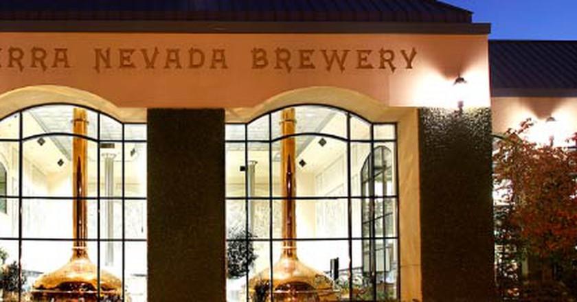 California's 12 Best Craft Breweries
