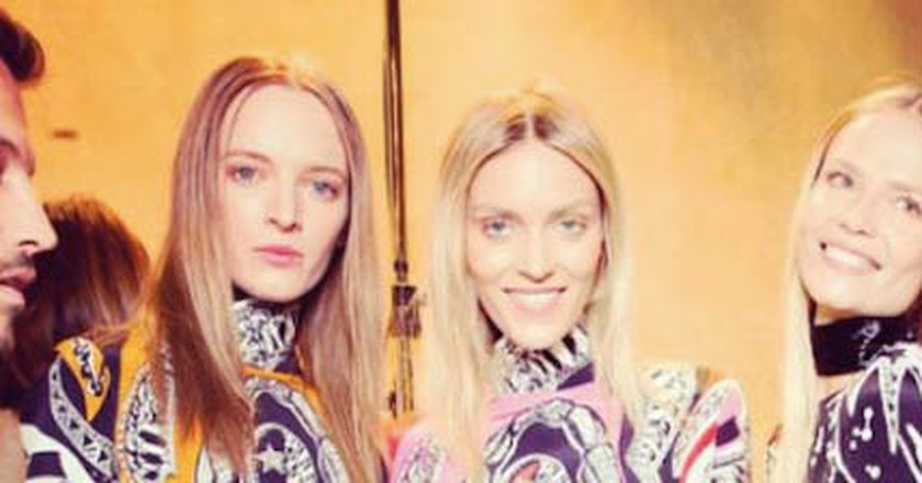 Fashion Designers You Need To Follow On Instagram