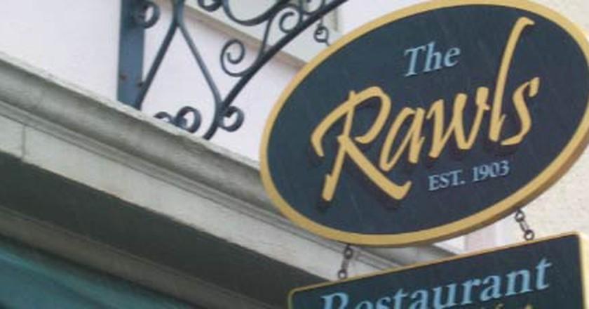 The 10 Best Restaurants For Unforgettable Fine Dining In Alabama