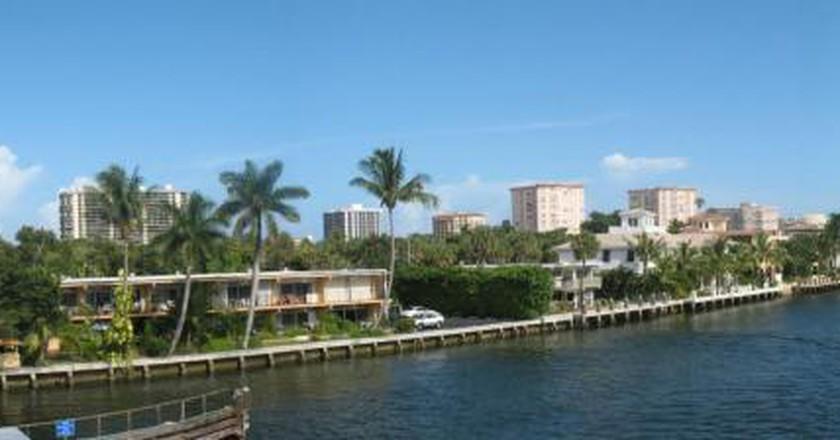 The Top 10 Restaurants In Boca Raton, Florida