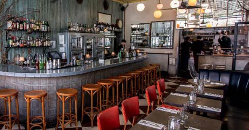 The 10 Best Brunch Spots In Williamsburg, Brooklyn, NYC