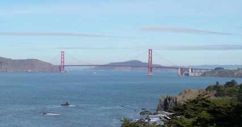 Top 10 Non-Touristy Things To Do In San Francisco