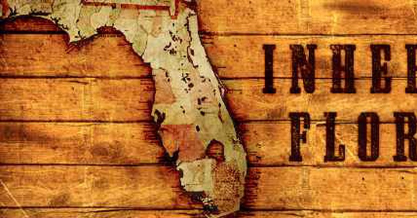 The 10 Best Craft Breweries In Florida, USA