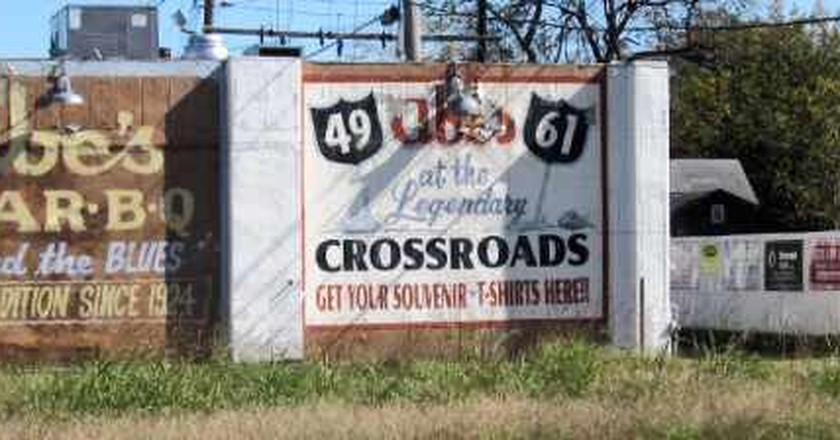 The 10 Best Restaurants In Clarksdale, Mississippi