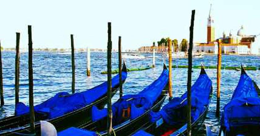 The 10 Best Restaurants In Dorsoduro Venice