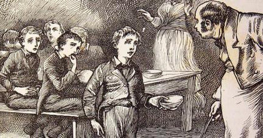 The Best Books by Charles Dickens You Should Read