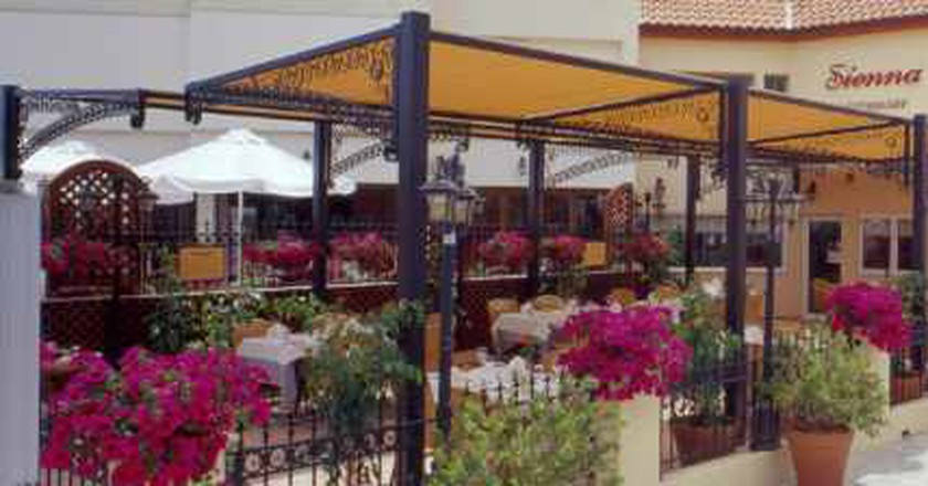 The 10 Best Restaurants In Paphos, Cyprus