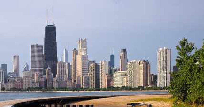 The Top 10 Things to Do and See in Chicago