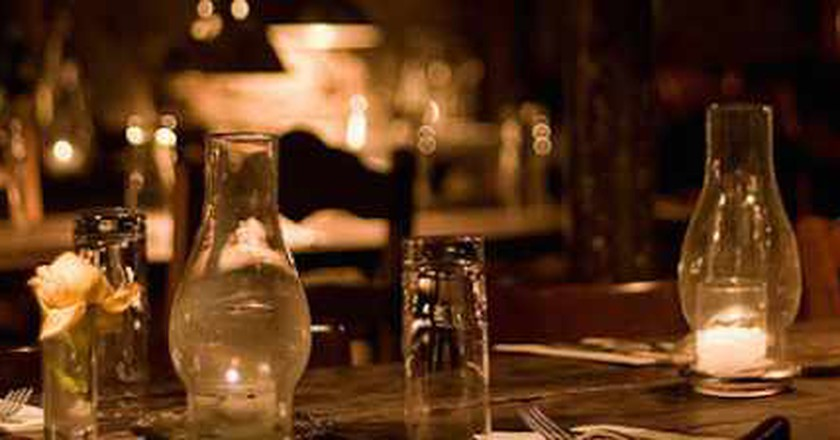 The 10 Best Restaurants In Aix En Provence, France