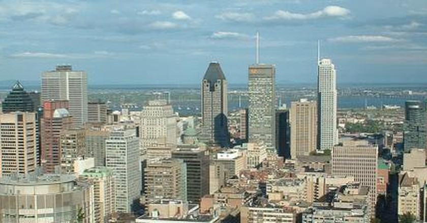 Top 10 Things To Do And See In Montreal, Canada