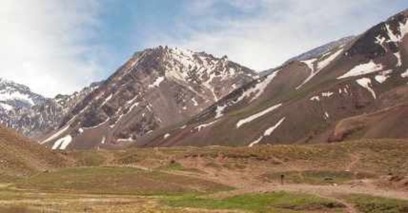 The Top 10 Things To Do and See in the Mendoza Province