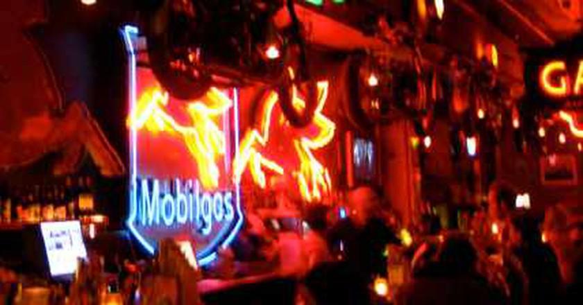 The 10 Best Bars In Williamsburg, New York City