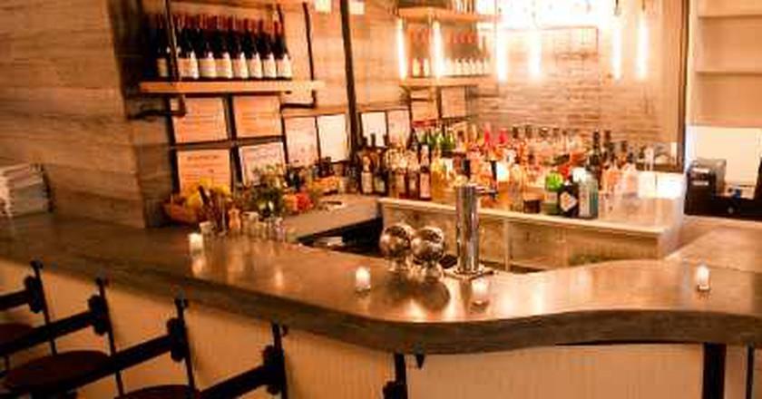 The 10 Best Restaurants On Lower East Side Of Manhattan New York City