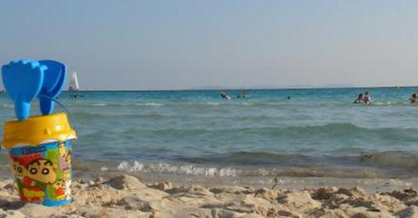 The Best Beaches in Mallorca, Spain