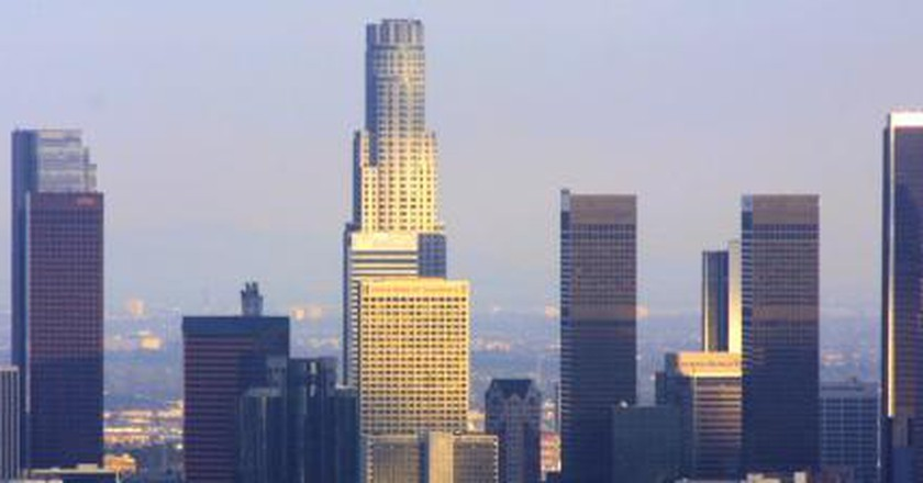 Free Excursions And Activities In Los Angeles