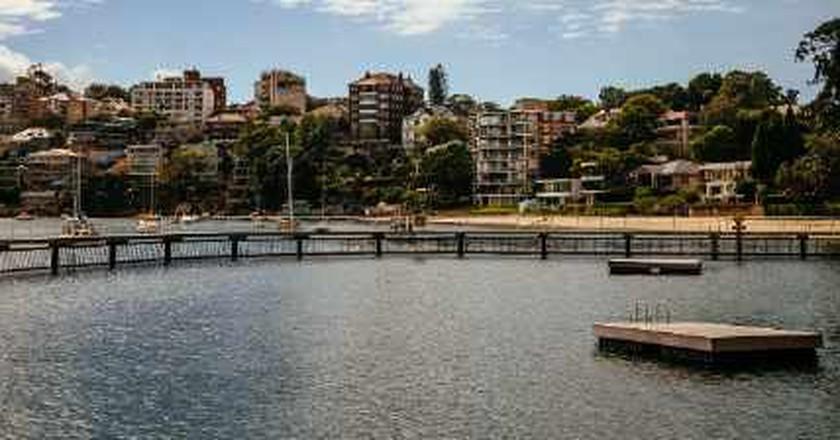 The 10 Best Restaurants In Double Bay, Sydney