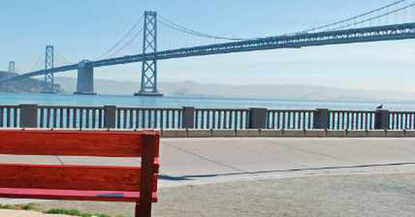 How To Spend A Day In San Francisco