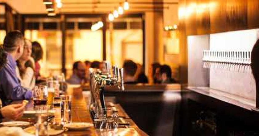 The 10 Best Bars In Rittenhouse, Philadelphia