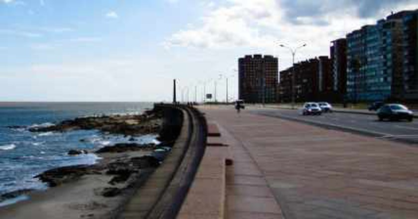 The Top 10 Things To See And Do In Montevideo, Uruguay