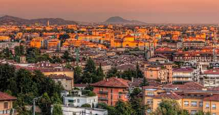 Top 10 Things To Do And See In Bergamo, Italy