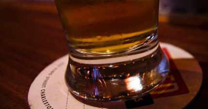 The 10 Best Bars In Homewood, Alabama