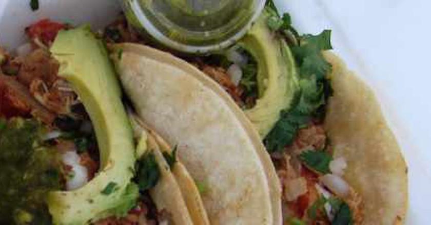 The 10 Best Restaurants In Lincoln Village, Milwaukee