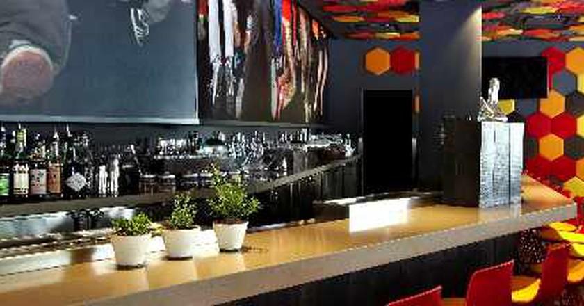 The 10 Best Restaurants In Chinatown, Washington DC