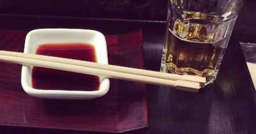 The Best Sushi Restaurants In San Fernando Valley, California