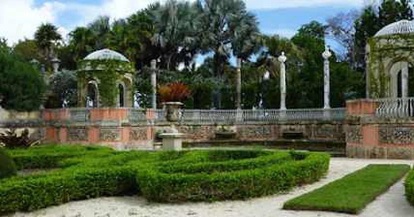 Beyond the Beaches: Miami's Best Kept Secrets